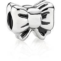 charm donna gioielli Pandora 791204