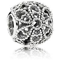 charm donna gioielli Pandora 791282