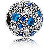 charm donna gioielli Pandora 791286nsbmx