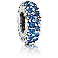 charm donna gioielli Pandora 791359ncb