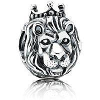 charm donna gioielli Pandora 791377