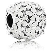 charm donna gioielli Pandora 791494en12