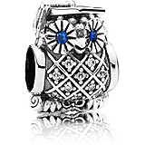 charm donna gioielli Pandora 791502nsb
