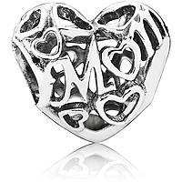 charm donna gioielli Pandora 791519