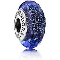 charm donna gioielli Pandora 791646