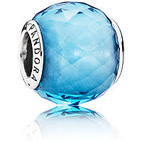 charm donna gioielli Pandora 791722nbs