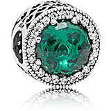 charm donna gioielli Pandora 791725nsg