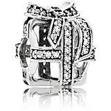 charm donna gioielli Pandora 791766cz