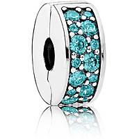charm donna gioielli Pandora 791817mcz