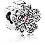 charm donna gioielli Pandora 791831nbp