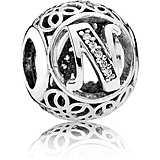charm donna gioielli Pandora 791858cz