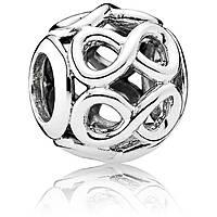 charm donna gioielli Pandora 791872