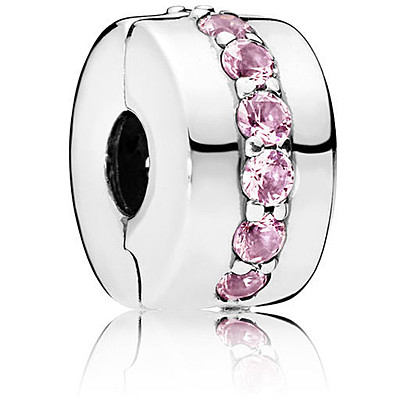 braccialetto pandora charm