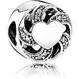 charm donna gioielli Pandora 791976cz
