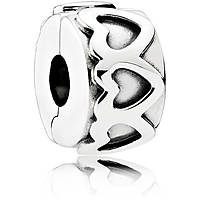 charm donna gioielli Pandora 791978