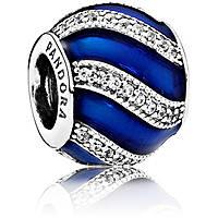 charm donna gioielli Pandora 791991en118