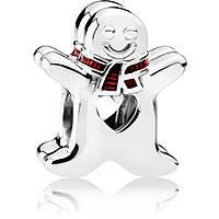 charm donna gioielli Pandora 792002en07