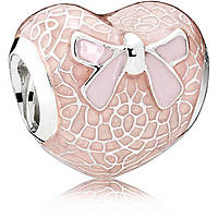 charm donna gioielli Pandora 792044enmx