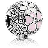 charm donna gioielli Pandora 792084cz