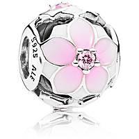 charm donna gioielli Pandora 792087pcz