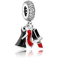 charm donna gioielli Pandora 792156enmx