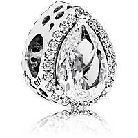 charm donna gioielli Pandora 796245cz