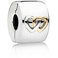 charm donna gioielli Pandora 796266