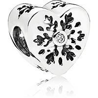 charm donna gioielli Pandora 796359cz