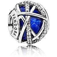 charm donna gioielli Pandora 796361ncb