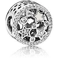 charm donna gioielli Pandora 796373cz