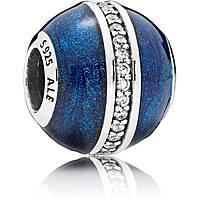 charm donna gioielli Pandora 796377en63