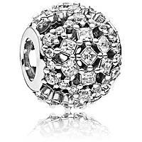 charm donna gioielli Pandora 796378cz