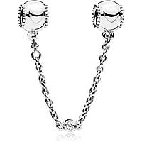charm donna gioielli Pandora 796457CZ-05
