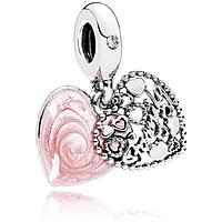 charm donna gioielli Pandora 796459en28