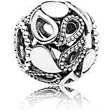 charm donna gioielli Pandora 796460