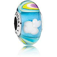 charm donna gioielli Pandora 797013