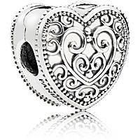charm donna gioielli Pandora 797024