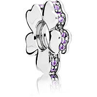 charm donna gioielli Pandora 797042nlc