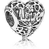 charm donna gioielli Pandora 797046