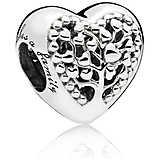 charm donna gioielli Pandora 797058