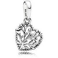 charm donna gioielli Pandora 797140