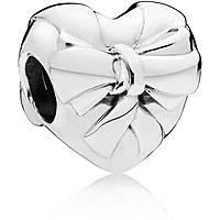 charm donna gioielli Pandora 797303