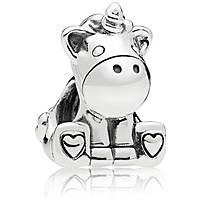 charm donna gioielli Pandora 797609