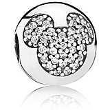 charm donna gioielli Pandora Disney 791449cz