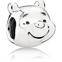 charm donna gioielli Pandora Disney 791566