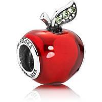 charm donna gioielli Pandora Disney 791572en73
