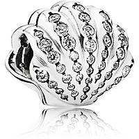 charm donna gioielli Pandora Disney 791574cz