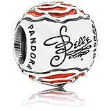 charm donna gioielli Pandora Disney 791575en09