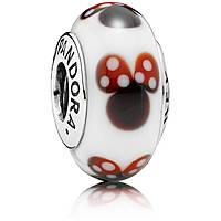 charm donna gioielli Pandora Disney 791634