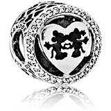 charm donna gioielli Pandora Disney 791957cz